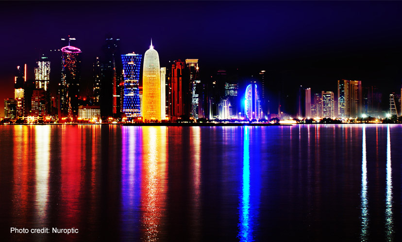 qatar-skyline-slide