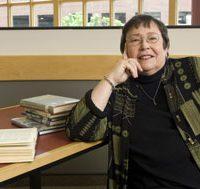 Sandra L. Shullman, PhD