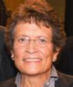 Dr. Mary Logan