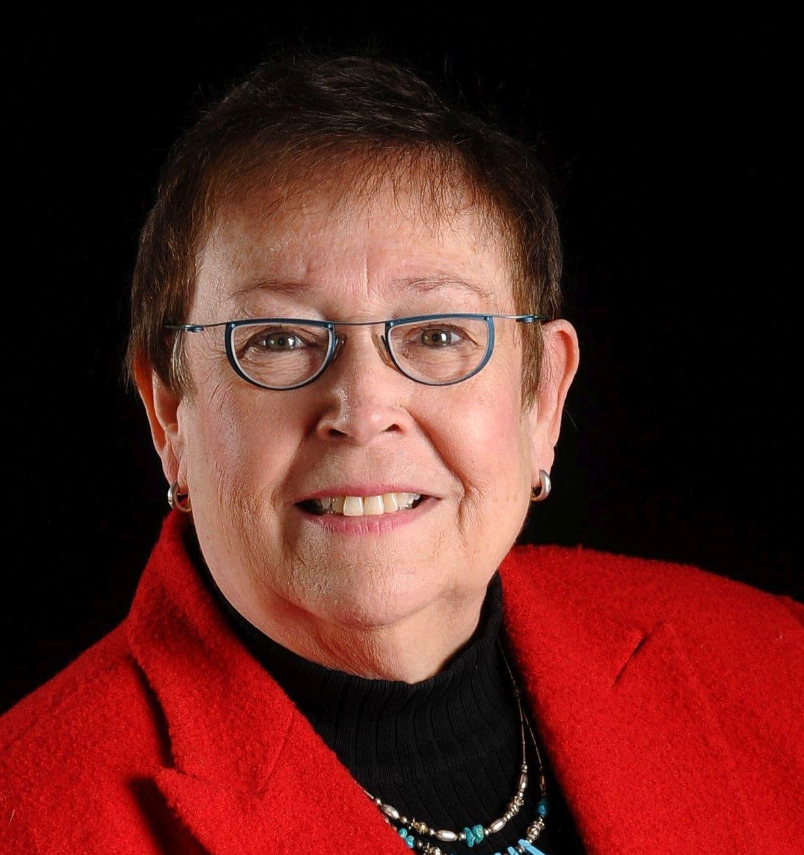 Sandra L. Shullman