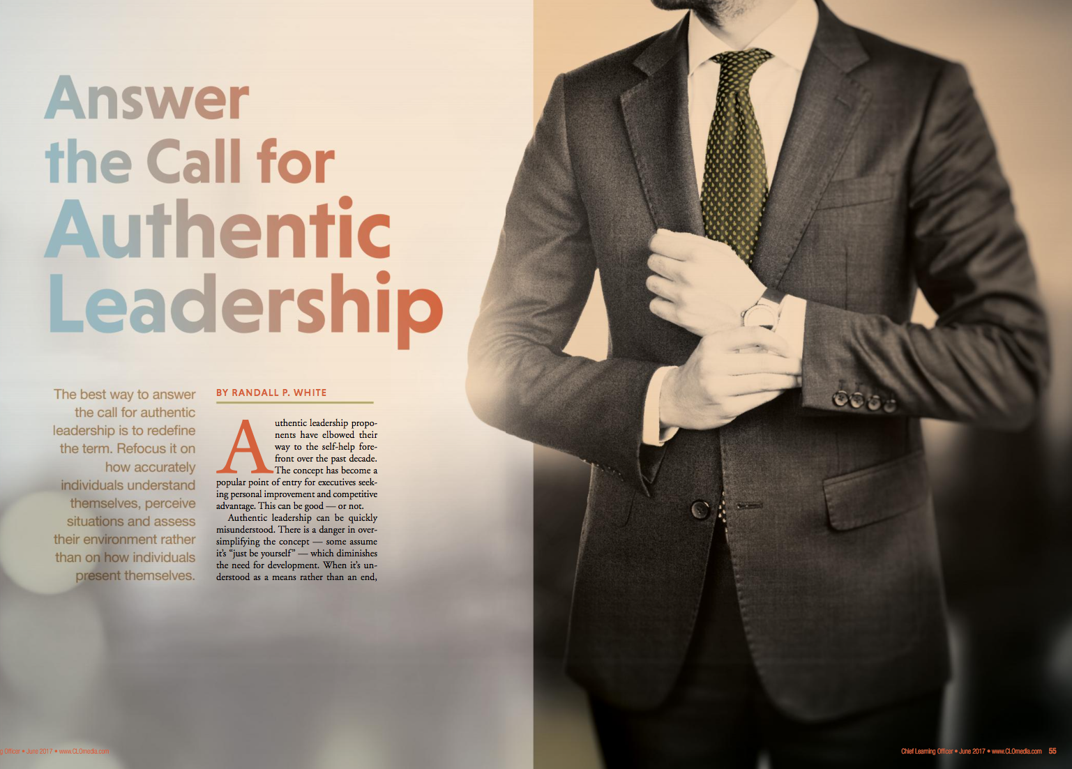 Authentic-Leadership-article-by-Randall-P-White