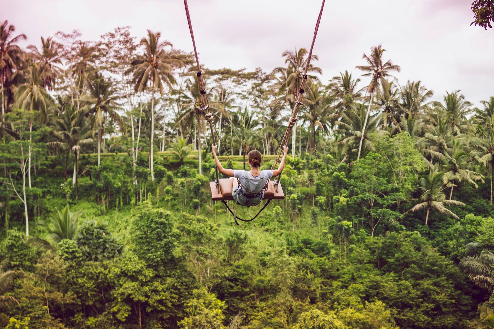 Bali-Swing-over-jungle-AdobeStock_182425921-2