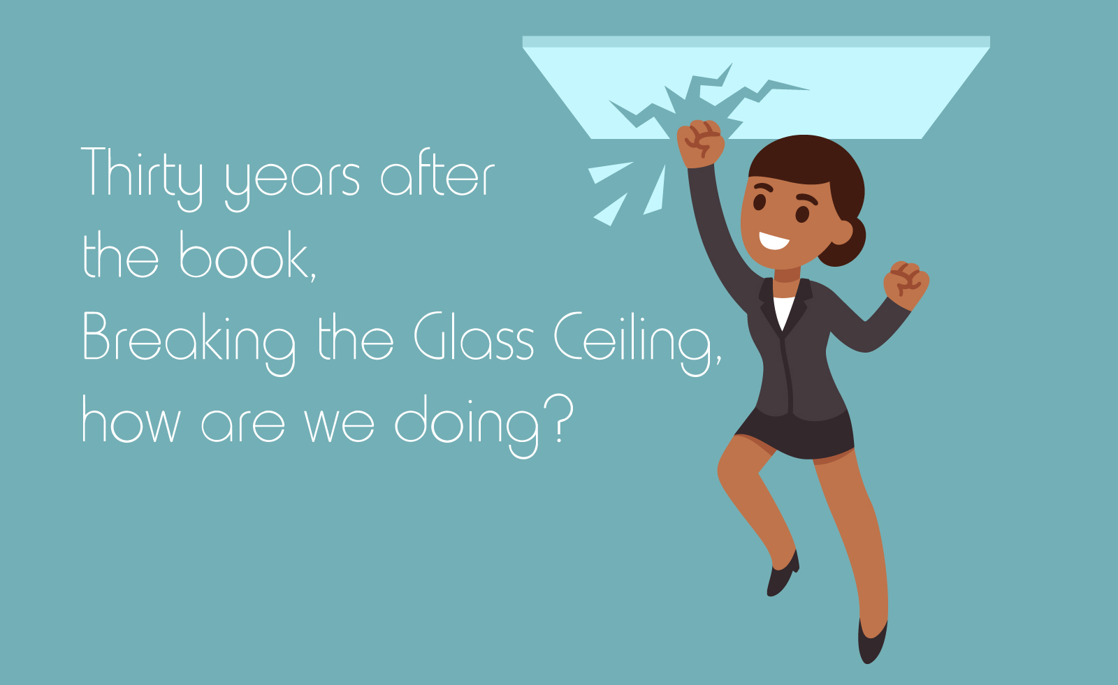 glass-ceiling-illustration-with-graphic
