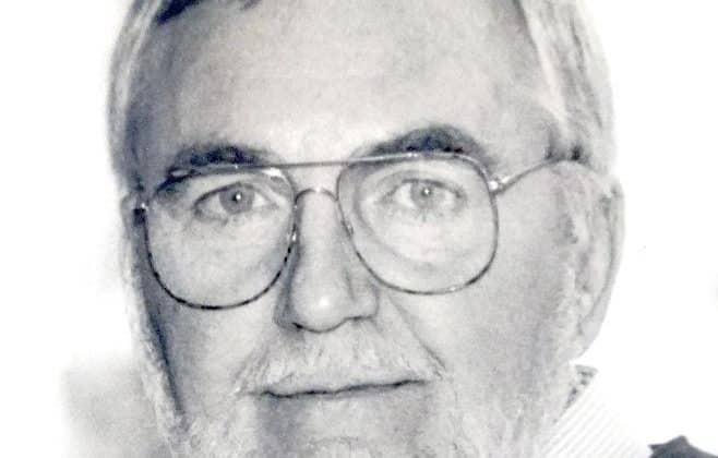 Bob Dorn