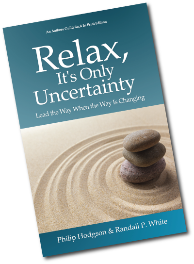 relax-its-only-uncertainty-book-cover