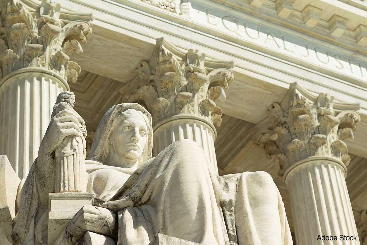 Supreme Court LGBTQ rights upheld